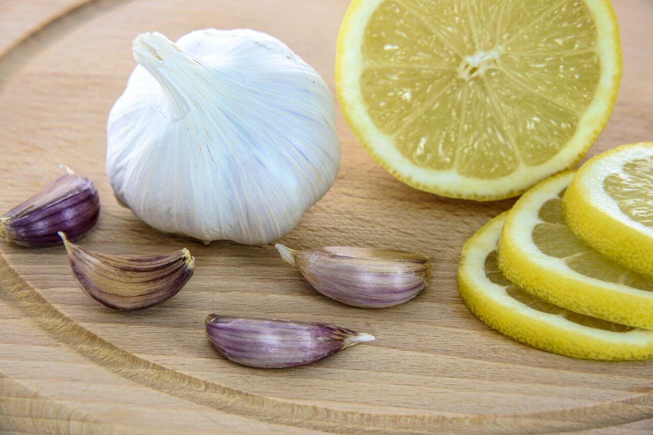Народные средства от простатита с чесноком лечение чеснок при простатите
