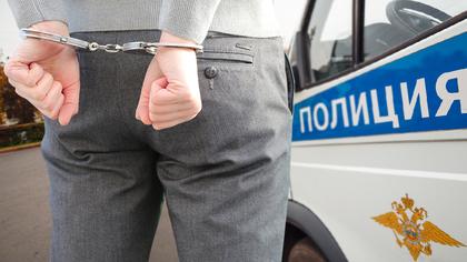 Силовики задержали подозреваемого в убийстве двух женщин и ранении ребенка в Подмосковье