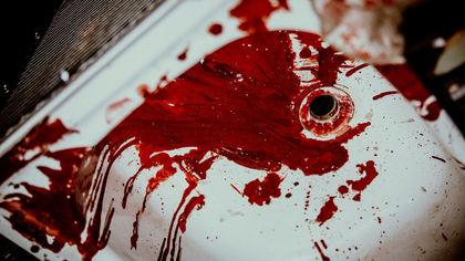 Уроженец Таджикистана зарезал двух женщин и ранил шестилетнюю девочку в Подмосковье